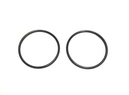 2 pk. Jandy Stealth & Plus HP R0446500 Diffuser / Impeller O-ring