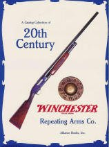 A-Catalog-Collection-of-20th-Century-Winchester-Repeating-Arms-Co