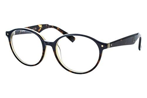 31-phillip-lim-womens-sabine-blue-tortoise-bilevel-frame-glasses-52mm-width-lens