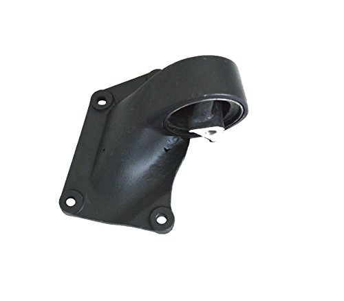 Jeep Grand Cherokee Engine Motor - Eagle BHP 1367 Engine Motor Mount for Jeep Grand Cherokee (Front Right 4.0 L)