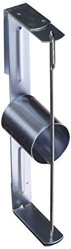 (Kraft Tool DW224 Drywall Tape Holder)