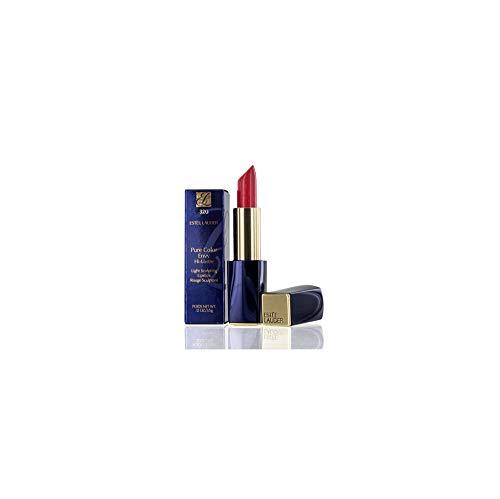 Pure Color Envy Hi-Lustre Light Sculpting Lipstick Drop Dead ()