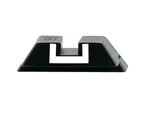 Glock Oem Fxd Rear Sight 6.5mm Steel