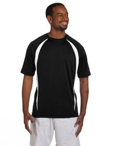 Champion Double Dry Elevation T-Shirt
