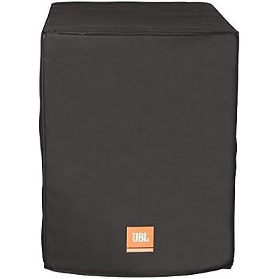 jbl-bags-prx718xlf-cvr-speaker-case