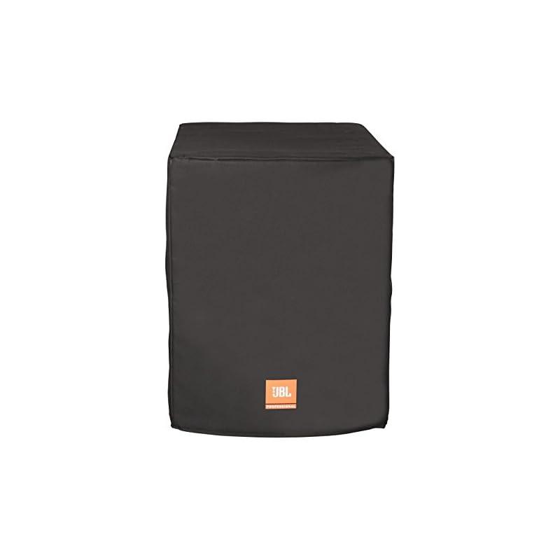 JBL Bags PRX718XLF-CVR Speaker Case