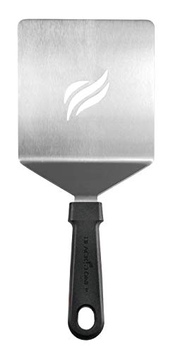 Blackstone 5047 Plastic Handle Spatula product image
