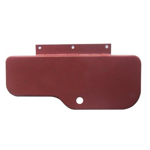 (Omix-Ada 12021.46 Glove Compartment Lid)