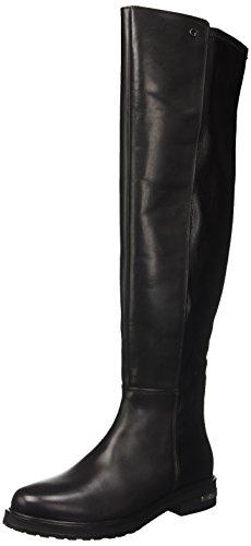 Femme Chaussures Guess A Celestin d'Equitation 64xqwC1X