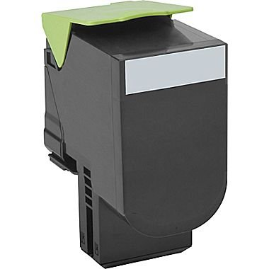 lexmark-genuine-brand-name-oem-80c10k0-lexmark-801k-return-program-black-toner-cartridge-1k-yld