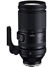 $1304 » Tamron 150-500mm f/5-6.7 Di VXD Lens for Sony E (International Version) No Warranty