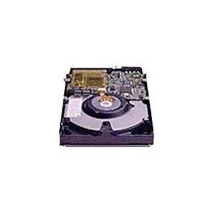 HP 386539-001 9.1GB Ultra2 Wide SCSI hard drive - 10,000 RPM, 3.5-inch form fa (Drive Scsi Wide Ultra2)
