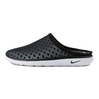 new products ee213 a4a6d get nike air rejuven8 mule 3 3 441377 001 24 15ce7 e8d7f