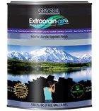 california-products-gray-seal-9603-qt-deep-base-eggshell
