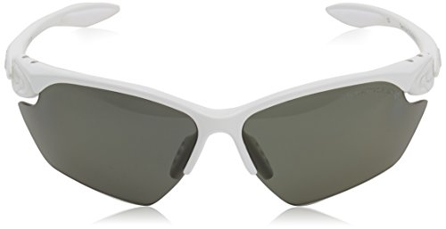 S Colour talla QL Blanco Four Alpina Gafas mate Talla única Twist sol blanco negro Negro deportivas de RqYR8O0