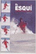 Esqui, el (Herakles)