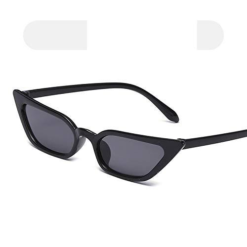 XMDNYE Gafas De Sol De Ojo De Gato Para Mujer Gafas De Sol ...