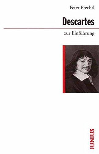Descartes zur Einführung