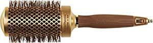 olivia-garden-nano-thermic-ceramic-ion-brush-2-1-8-inch