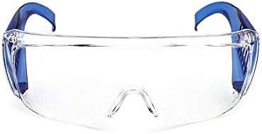 保護メガネ ダストゴーグル、化学実験用メガネ、防滴液、防曇研磨、目の保護、目の保護、男性と女性の両方が該当します