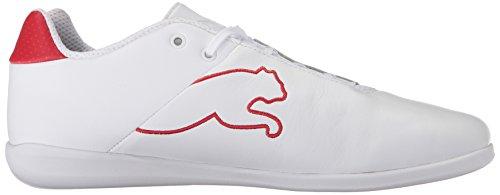 Sneaker casual Ferrari Future Cat da uomo