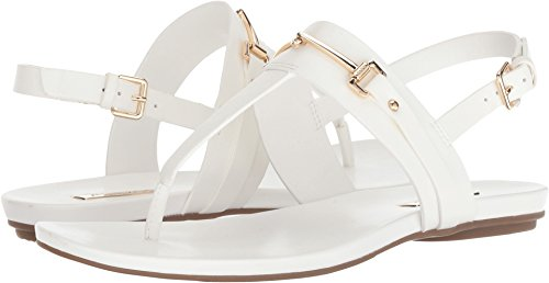 ALDO Women's Croreni White Miscellaneous 6 B US