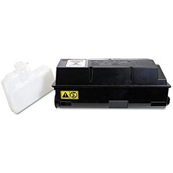 Amazon.com: KYOTK362 - TK362 Toner/Drum: Office Products