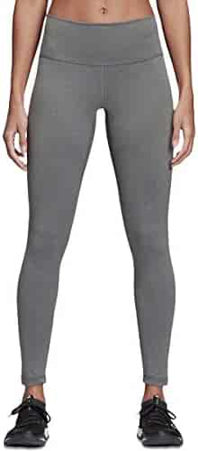 c34292dc51f1f Shopping DC or adidas - Active Leggings - Active - Clothing - Women ...