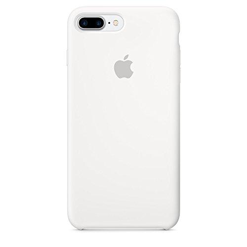 Apple Silicone Case iPhone Plus