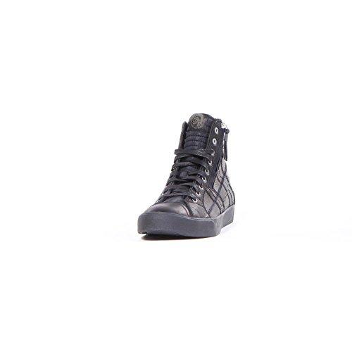 diesel-mens-d-velows-d-string-plus-mono-fashion-sneaker-black-105-m-us