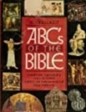 ABCs of the Bible, Reader's Digest Editors, 0895773759