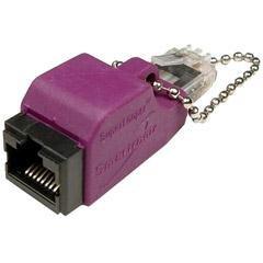 Cables Unlimited Smartronix Superlooper TST-LOOP-006 Gigabit Loopback Tester