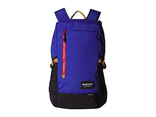 Burton Prospect 2.0 Backpack, Royal Blue Triple Ripstop from Burton