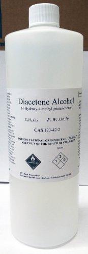 diacetone-alcohol-1000ml-32oz-poly-bottle