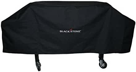Blackstone 36 Inch Grill and Griddle Cover (Fits Similar Sized Barbecue)