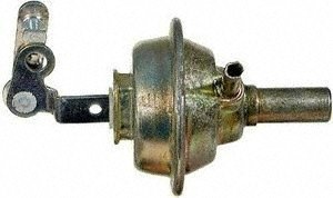 UPC 080044571919, Airtex 1C1274 Choke Pulloff (Carbureted)