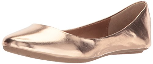 Image of Steve Madden Women's P-Heaven