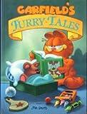 Garfield's Furry Tales, Jim Davis, 0448092867