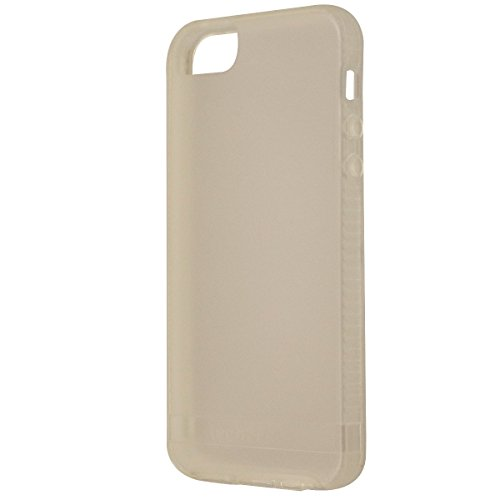 Tech21 Impact Clear Case for iPhone 5/5s/SE
