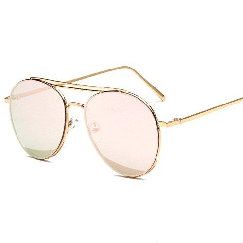legend sunglasses new bottom cover sunglasses,C4 ()