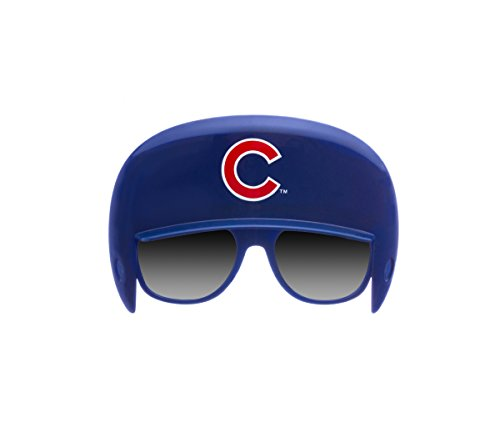 MLB Chicago Cubs Novelty Sunglasses -