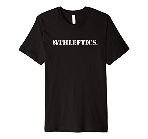 Left Handed Basketball Player T-Shirt (The Best Left Handed Basketball Player)