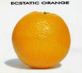 World Keeps Spinning/.....: Ecstatic Orange: Amazon.es: Música