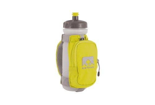 nathan-quickdraw-plus-hi-viz-handheld-water-bottle-yellow