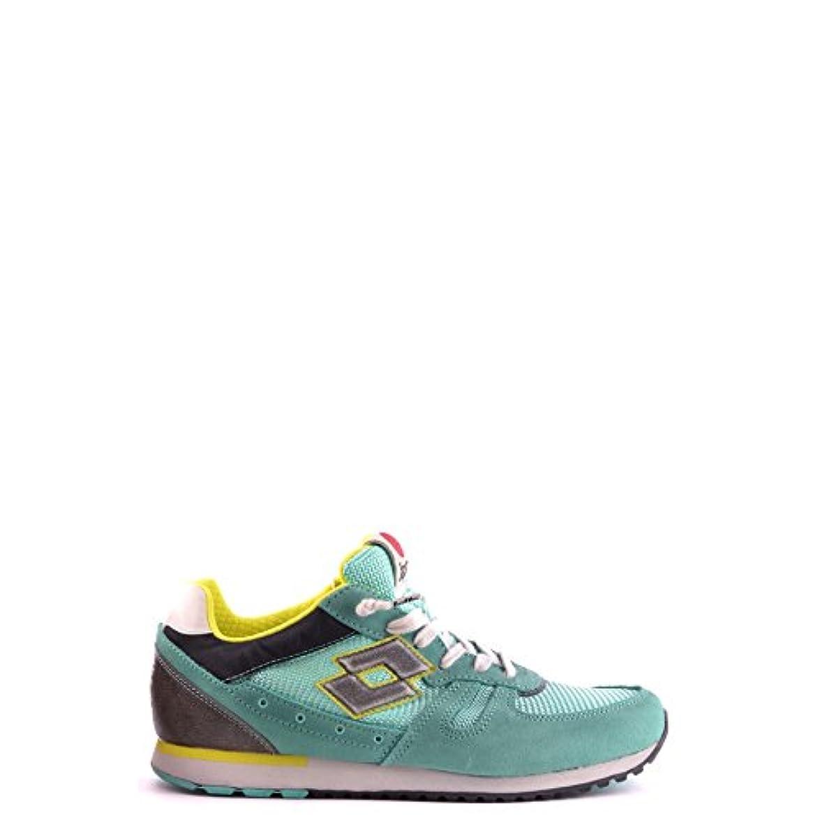 Sneakers Lotto Nn234