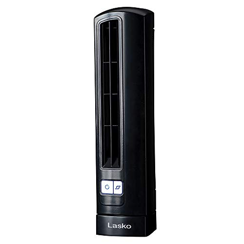 Lasko T14200 Air Stick