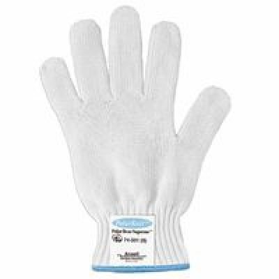 polar-bear-supreme-gloves-size-6-white