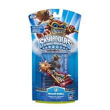Activision Skylanders Spyro's Adventure: Wham-Shell