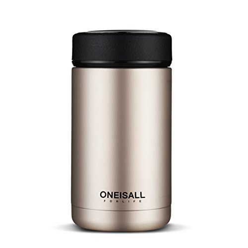 one cup thermos - 1