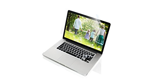IOGEAR Protect Keyboard Protector GKSMP15